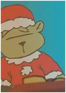 ChristmasTomee