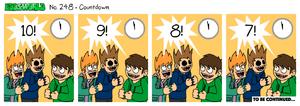 ComicNo248Countdown