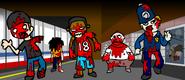 Zombie nation (45)