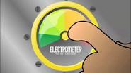 AnimationClimateChangeElectricityMeter