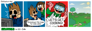 ComicNo153Cola