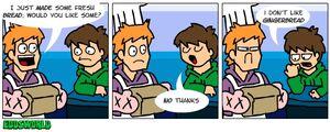 ComicNo016Bread
