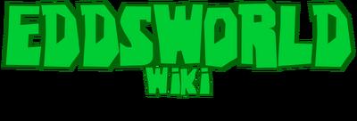 EddsworldWiki.png