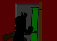 AnimationTordsAdventureWeapon
