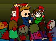 Zombie nation (18)