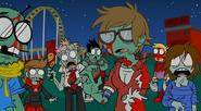 Eddsworld - Fun Dead40