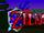 Edd's Legend of Zelda