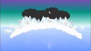 AnimationClimateChangeGiantWave