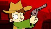 DetectiveEdwardGold.jpg