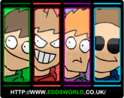 Eddsworld gang.png
