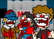 Zombie nation (25)