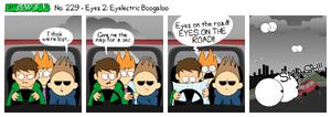 ComicNo229Eyes2EyelectricBoogaloo