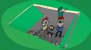 Eddsworld - Fun Dead68