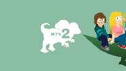 Eddsworld MTV2 dino ident (4)