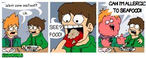 ComicNo068Seafood