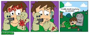ComicNo062Puppets