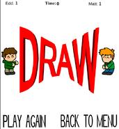 DrawScreenQ4B