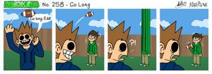 258-Go-Long