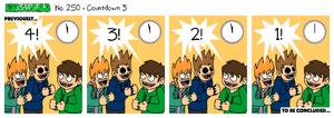 ComicNo250Countdown3