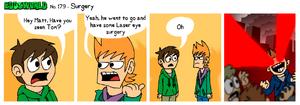 ComicNo179Surgery