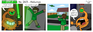 EWCOMIC263-Abduction