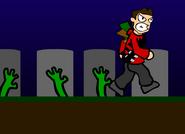 AnimationTordsAdventureGreenHands