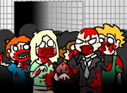 Zombie nation (43)