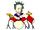 Drum His Drums