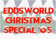AnimationEddsworldChristmasSpecial05Title