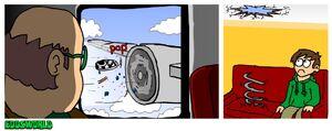 ComicNo073Airplane