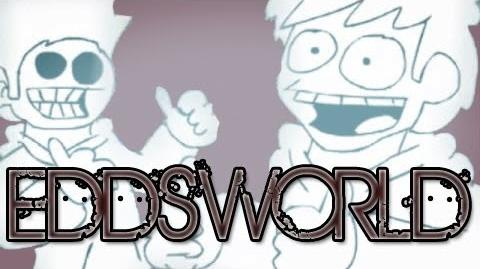 Eddsworld Art is Serious Dubbing PL (Polish)
