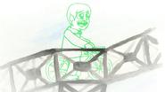 Bike skills (12)
