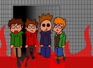 Zombie nation (44)