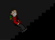 AnimationTordsAdventureStairs