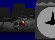 AnimationTordsAdventureChopper2