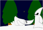 AnimationEddsworldChristmasSpecialCoalAttack