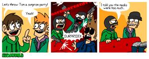 ComicNo118Surprise