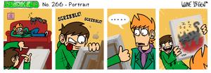 02-12-2021 Portrait