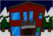 AnimationEddsworldChristmasSpecial05RedHouse