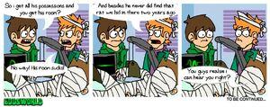 ComicNo077Accident3