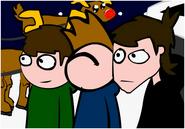 AnimationEddsworldChristmasSpecialSettingOff
