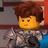 Kosmita2121's avatar