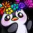 Providance's avatar