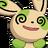 ShinySpindaWhoa's avatar