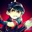 AzuraJae's avatar