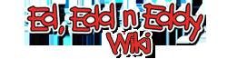 Ed Edd y Eddy Wiki