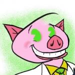 CharlieChugg's avatar