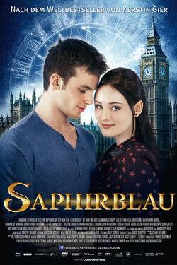 Saphirblau Filmplakat.jpg