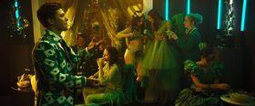 Grüne Party Smaragdgrün.jpg