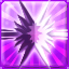 Chaos Assault trait icon.png